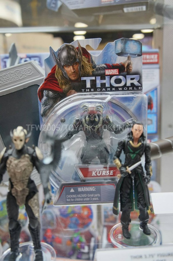 SDCC-2013-Hasbro-Thor-The-Dark-World-Sunday-023