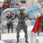 SDCC 2013 : Thor – The Dark World