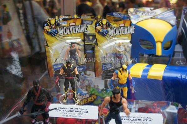 SDCC-2013-Hasbro-Wolverine-Full-008