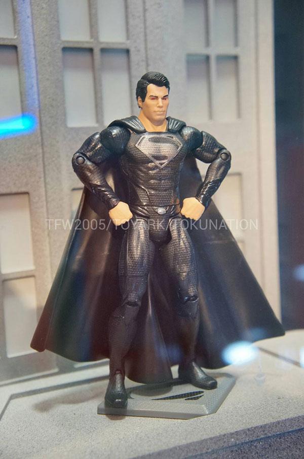 SDCC-2013-Mattel-DC-Comics-001