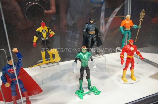 SDCC-2013-Mattel-DC-Comics-Friday-055