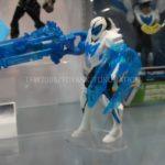 SDCC 2013 : Max Steel la nouvelle gamme garçon de Mattel