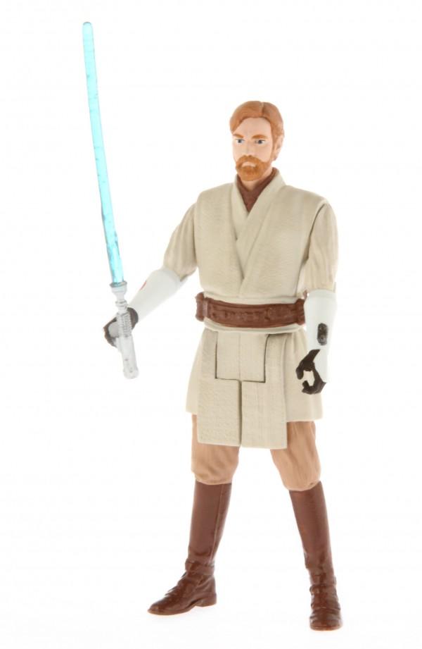 SL-Obi-Wan
