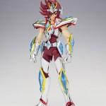 Saint Seiya Omega – Pegasus Kôga v2 Myth Cloth