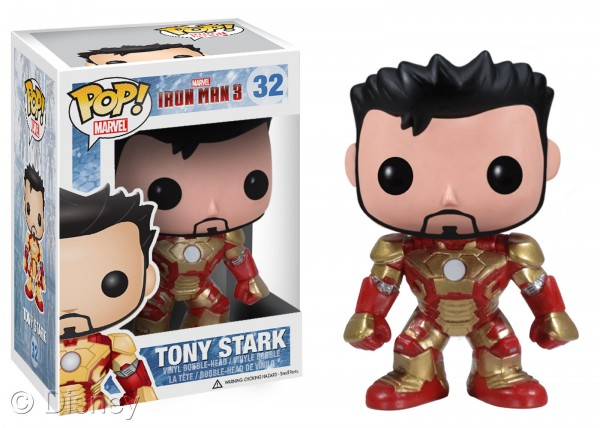 Unmasked-SDCC-Tony-Stark-Iron-Man-Pop-Vinyl