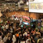 Japan Expo / Comic Con : Ankama vous réserve de belles surprises