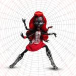 Monster High : box Webarella l'exclu SDCC 2013