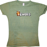 Womens_Animated_Ewoks