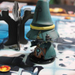 Japan Expo / Comic Con Paris : Krosmaster une figurine exclusive par Ankama