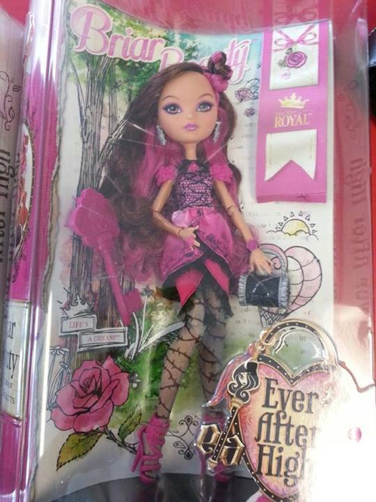 ever after high wave1 (1)