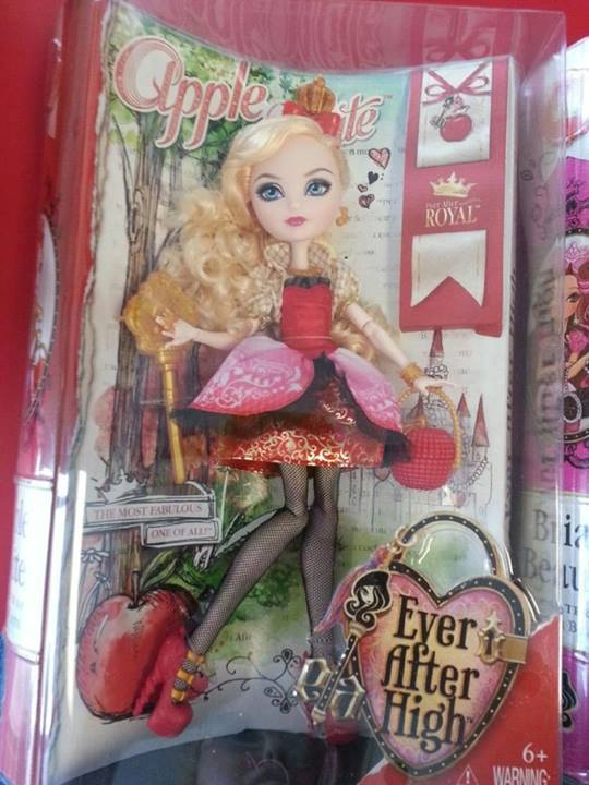 ever after high wave1 (3)