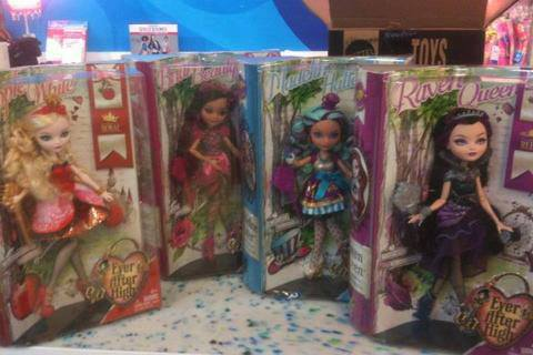 ever after high wave1 (5)