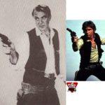 Gary Cooper et Heidi de Comencini (1952) ont-il inspiré Han Solo et Leia Bespin ?