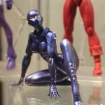 Cobra Figma Lady est enfin disponible