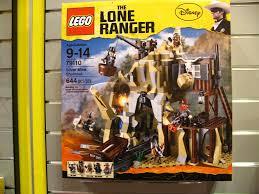 lego lr 79110