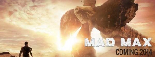 mad_max-2014