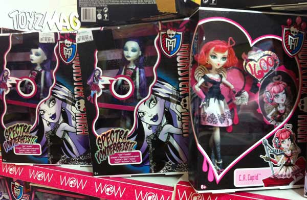 madrid-monster-high-4