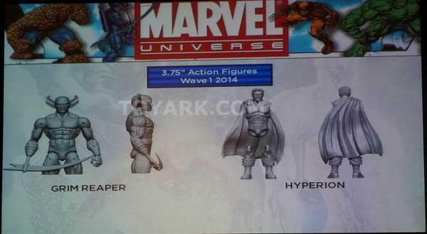 marvel-panel-51