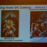 motuc-sdcc2013-panel_10