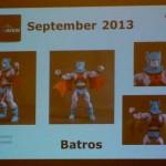 motuc-sdcc2013-panel_15