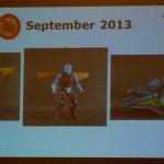 motuc-sdcc2013-panel_16