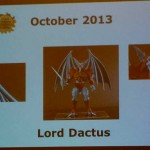 motuc-sdcc2013-panel_20