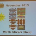 motuc-sdcc2013-panel_28