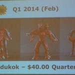 motuc-sdcc2013-panel_38