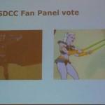 motuc-sdcc2013-panel_49