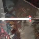 SDCC 2013 : L'indice de la figurine mystère MOTUC
