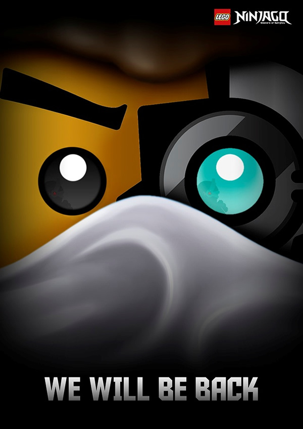 ninjago-2014-we-will-be-back