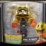SDCC 2013 : Pac-Man est de retour chez Bandai