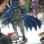 SDCC 2013 Avant première :  les figurines  par Square Enix