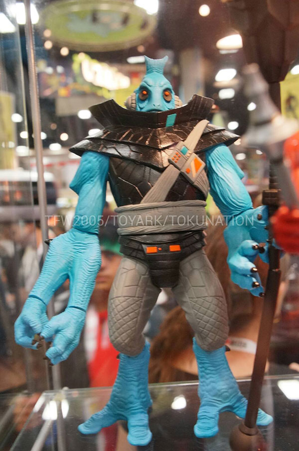 powerlords-sdcc2013-(04)