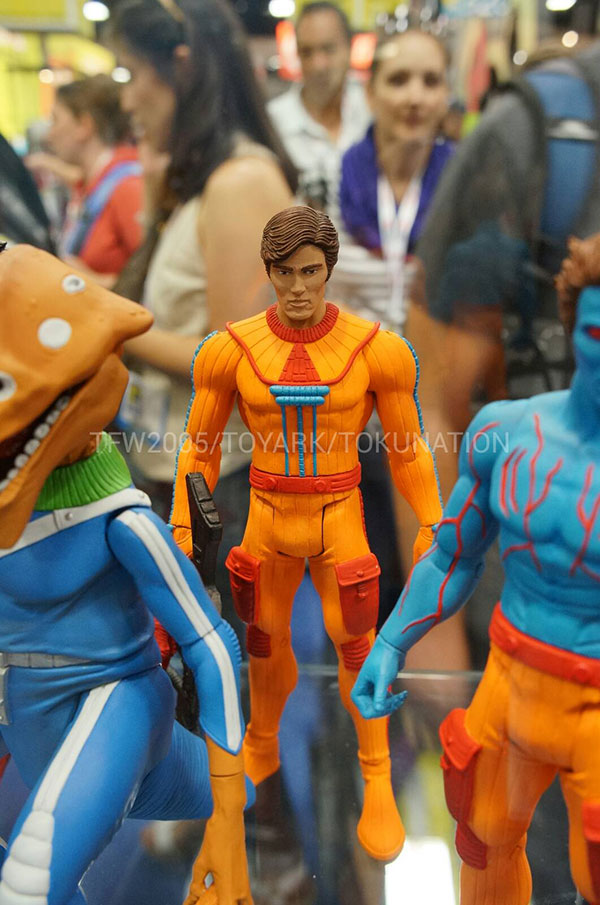powerlords-sdcc2013-(07)