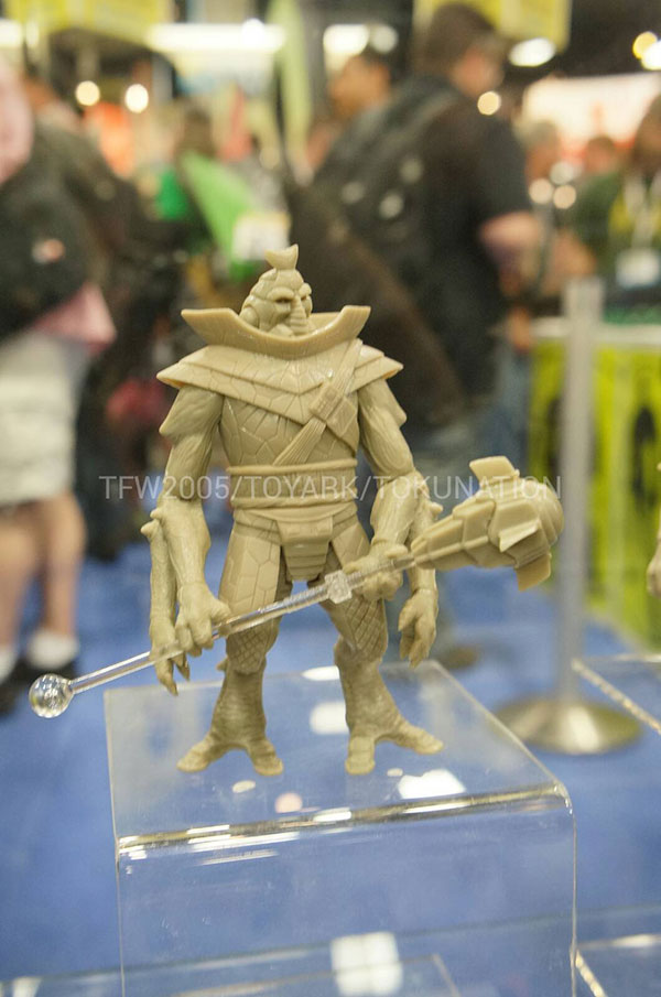 powerlords-sdcc2013-(10)
