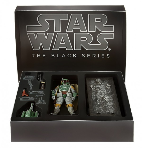 sdcc-2013-exclusive-star-wars-black-series-boba-fett-and-han-solo-in-carbonite-03
