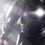SDCC 2013 : Iron Man 3 encore du nouveau chez Hot Toys