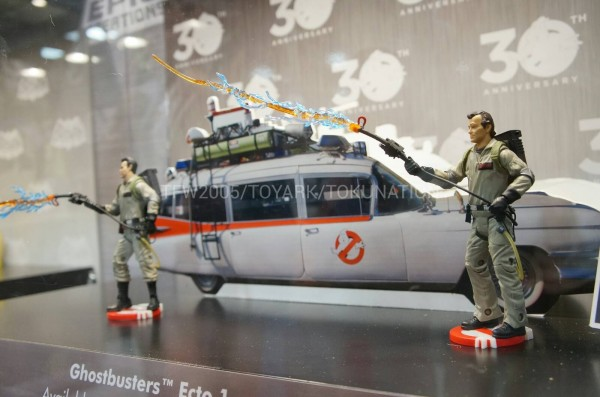 sdcc_theghosbusters (4)