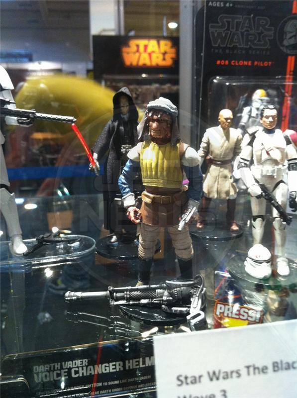 star wars black series 3 nickto