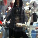 SWCE2 : du nouveau dans la gamme Black Serie de Hasbro
