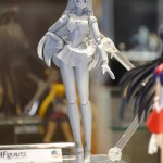 Sailor Venus rejoint la gamme S.H Figuarts