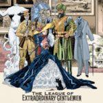 League : nouveau projet de série TV sur les super-héros