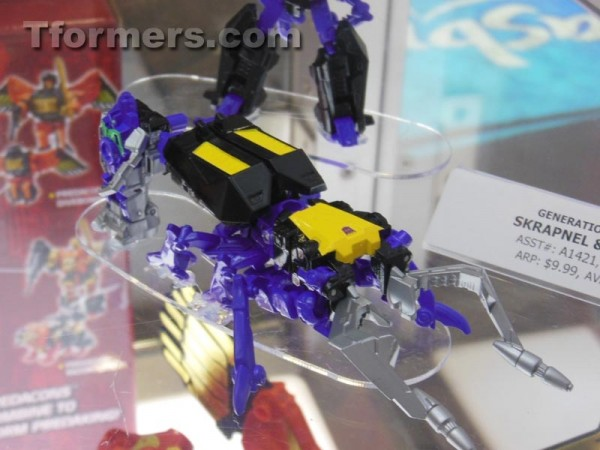 trasnformers generations sdcc day 2 booth (23)__scaled_800