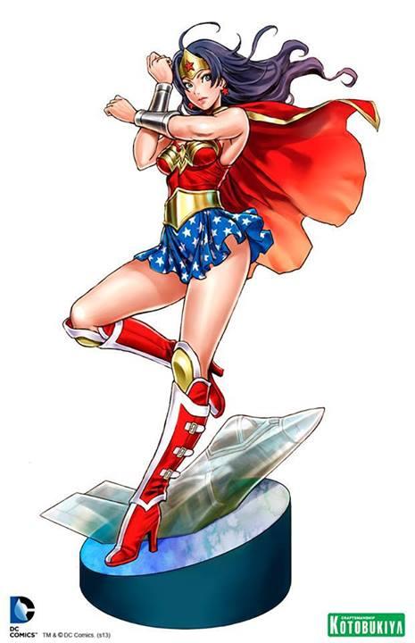 wonderwoman-bishoujo