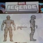 SDCC 2013 : panel Marvel par Hasbro