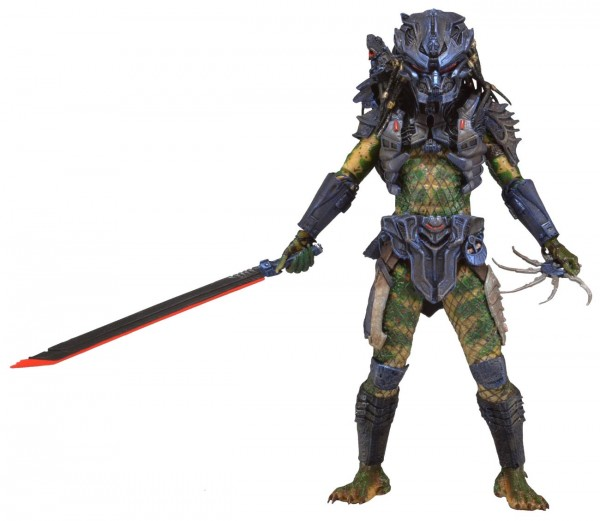 0002-1300-Battle-Armor-Lost-Predator
