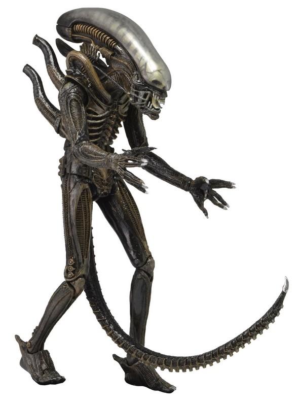 0002-51393_1979_-Alien
