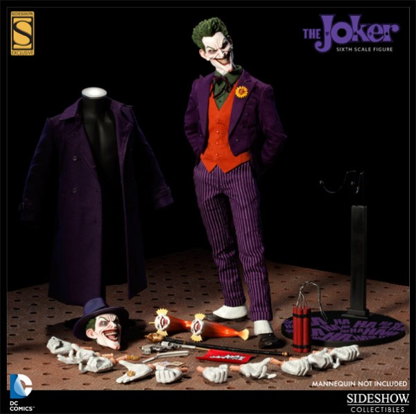 0003-1001661-the-joker-003