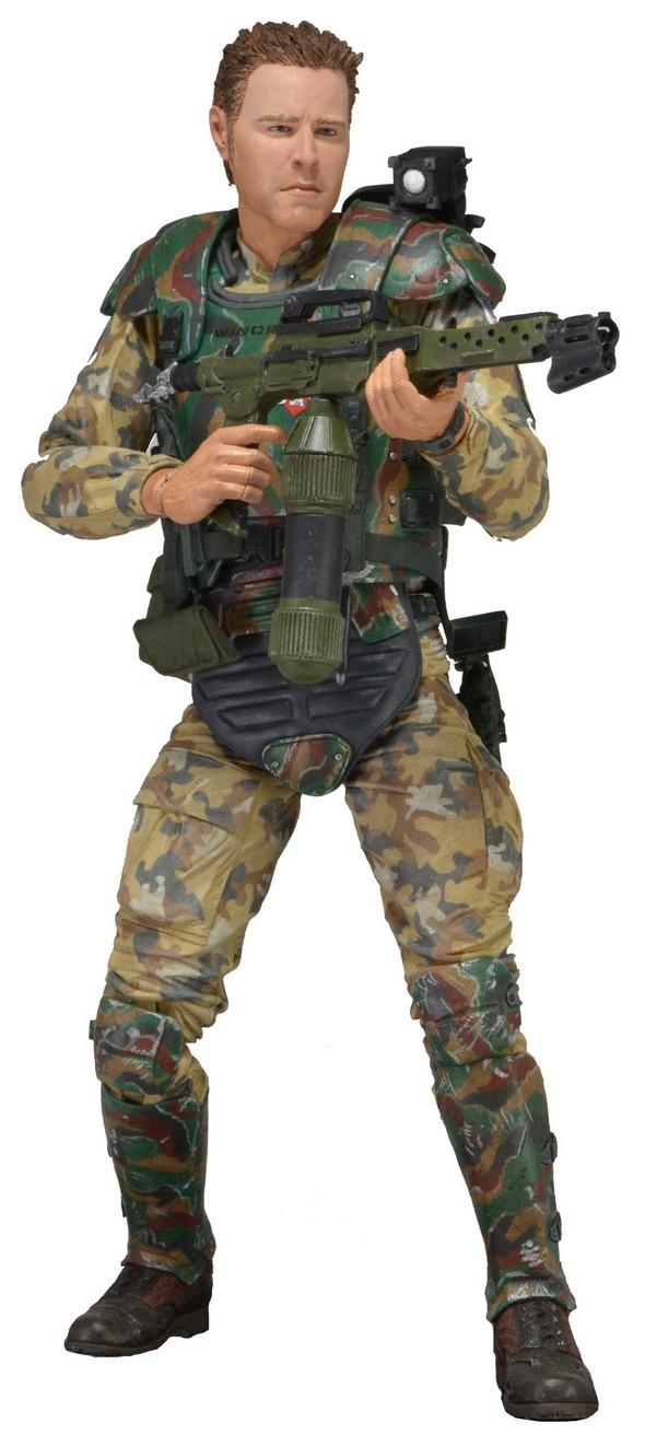 0003-51392_Sgt.-Windrix